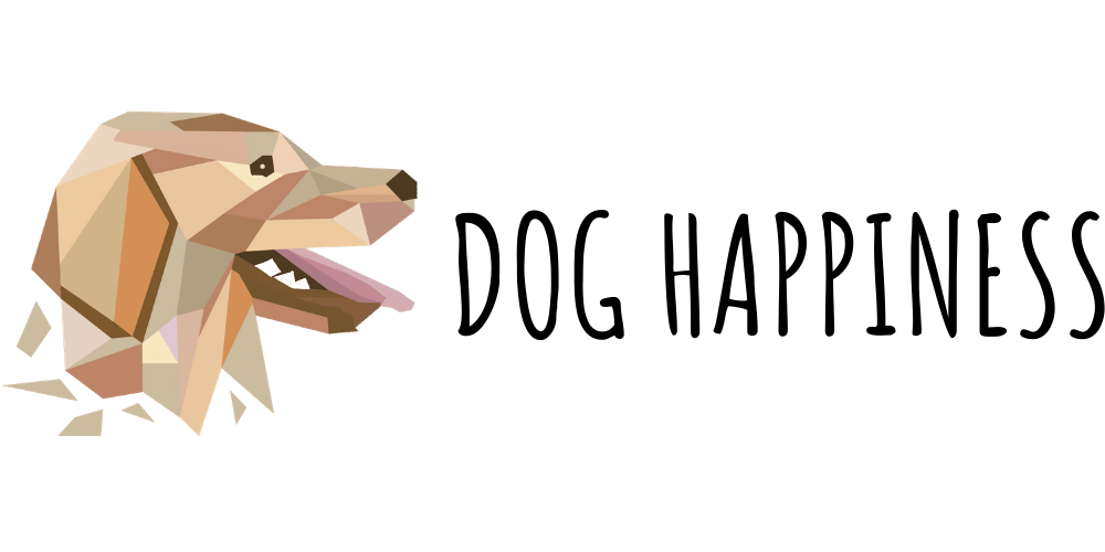 doghappiness
